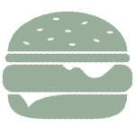 Buger-_Icon