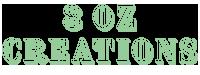 8oz-creations